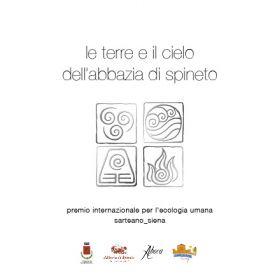 Premio internazionale di ecologia umana