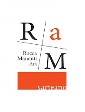 Verso il Cielo - Premio RaM Sarteano 2018