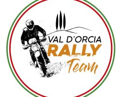Val d'Orcia Rally Team