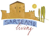 SarteanoLiving.it